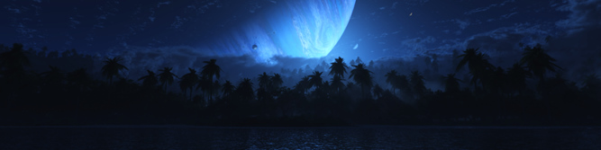 Atoll (Nightfall)